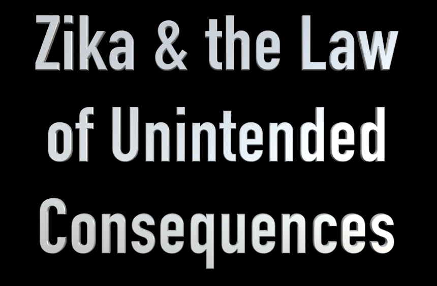 unintended consequences in the bible Posted by drheiser | apr 30, 2009 | bibliology, nakedbible | constantine and the  canon: the law of unintended consequences i had an interesting.